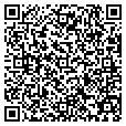QR code with Crazy Shoes contacts
