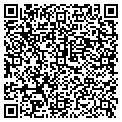 QR code with Dudleys Doggie Delicacies contacts