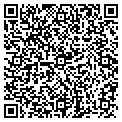 QR code with AM South Bank contacts
