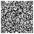 QR code with Dynamic Research Corporation contacts