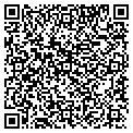 QR code with Bilyeu Herbert M King Blinds contacts