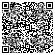 QR code with N S Direct TV contacts