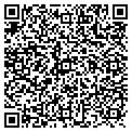 QR code with Anchor Auto Sales Inc contacts