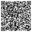 QR code with H &R Block contacts