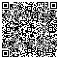 QR code with Silver Beach Apts contacts