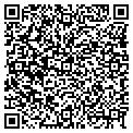 QR code with Gml Appraisal Services Inc contacts