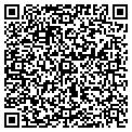 QR code with St Johns Shoulder Knee Clinic contacts