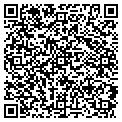 QR code with Boone Waste Management contacts