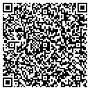 QR code with State Securities Corporation contacts