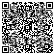 QR code with Little Bar contacts