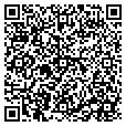 QR code with Gulf Front Inn contacts