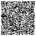 QR code with Jerri M Blaney Pa contacts