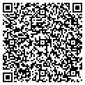 QR code with Chop Stix Sushi Chinese Rest contacts