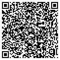 QR code with Funari's Italian Creamery contacts