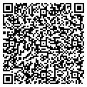 QR code with Faith For Deliverance Inc contacts