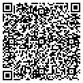 QR code with Fpa Clinical Research contacts