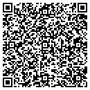 QR code with Eastern ATL Rlty & Investments contacts