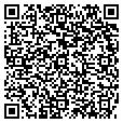 QR code with Fish House Rest & Seafood Mkt contacts