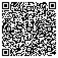 QR code with Odessa Citgo contacts