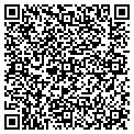 QR code with Florida Memorial Funeral Home contacts