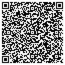 QR code with J McGarvey Construction Co contacts