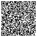 QR code with Affordable Air Inc contacts