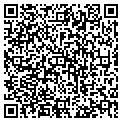 QR code with Taz's Custom Welding contacts
