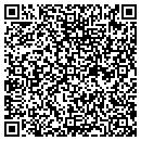 QR code with Saint Maurice Catholic Church contacts