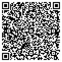 QR code with International Express Inc contacts