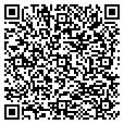 QR code with Sanai Rugs Inc contacts