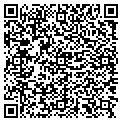 QR code with Flamingo Hair Designs Inc contacts