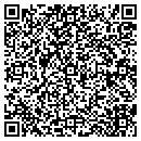 QR code with Century 21 All American Realty contacts
