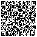 QR code with Rapid Systems Inc contacts