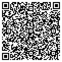 QR code with God's News-Behind The News contacts