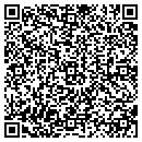 QR code with Broward Collision Of Sunris In contacts