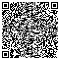 QR code with Casey's Dirty Dauber contacts