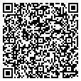 QR code with Accent Cleaning contacts