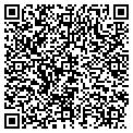 QR code with Lupfer-Frakes Inc contacts