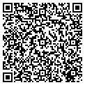 QR code with John's TV & VCR Repair contacts