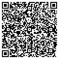 QR code with Sunshine Tile Of Tampa contacts