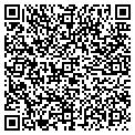 QR code with Miami Tobacconist contacts