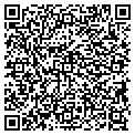 QR code with Sunbelt Credit Corp-Flordia contacts