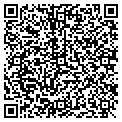 QR code with Bargain Outlet Mall Inc contacts
