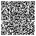 QR code with Connors Brothers Construction contacts