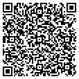 QR code with Conerly & Helmich contacts