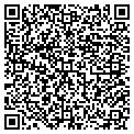 QR code with Halifax Paving Inc contacts