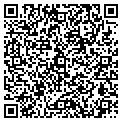 QR code with Jills Creations contacts