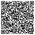QR code with Orlando Warehouse Portfolio contacts