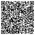 QR code with Helzberg Diamonds contacts