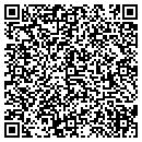 QR code with Second Generation Auto Body Sp contacts